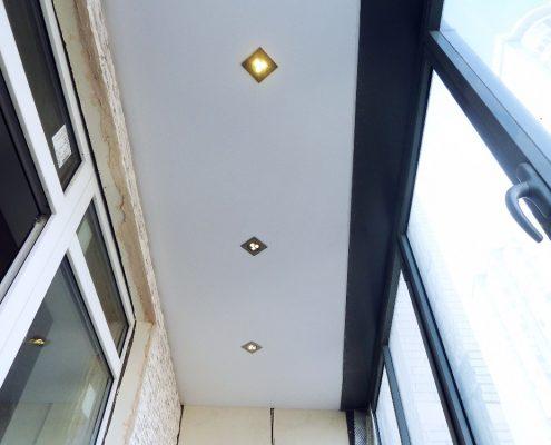 itempiamos-lubos-balkone