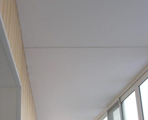 balkonui-itempiamos-lubos